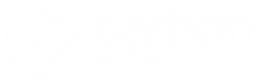 carbon_nc_logo(white).png