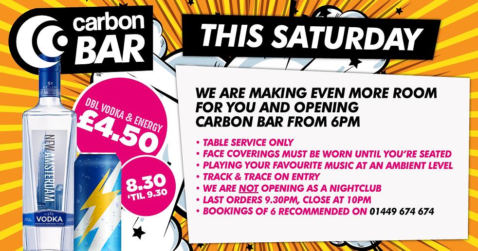 carbon bar-01.png