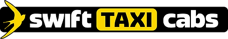 Swift Taxi Cabs Logo 2.png