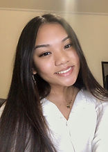 Emily M. Profile Pic.jpeg
