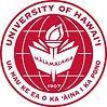 UHWO logo.jpeg