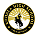 kohalahs-logo-copy.png