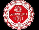 Lahainaluna.png