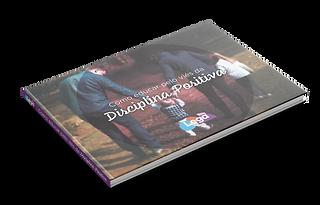 Horizontal_Book_Mockup_1.png