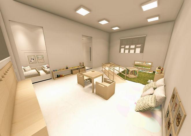 2020 - Materna 3D (1)_edited.jpg