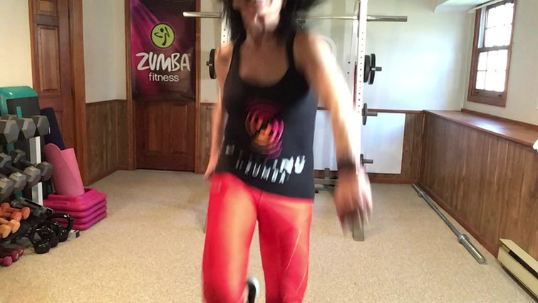 Mawa 1 VIDEO NO SOUND.mp4