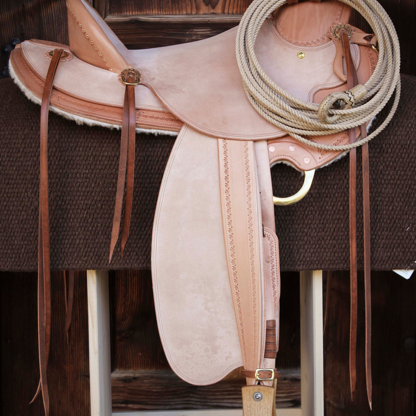 Saddle_No1-1a