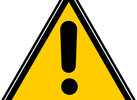 COVID-19 UPDATE 30/08/2020: Online Classes Will Continue Until Alert Level 1