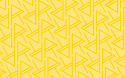 Textura-back-amarillo.png