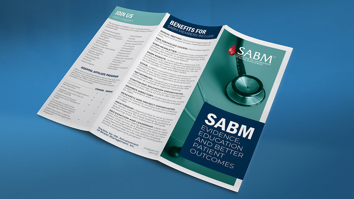 SABM-Brochu-Web-c.jpg