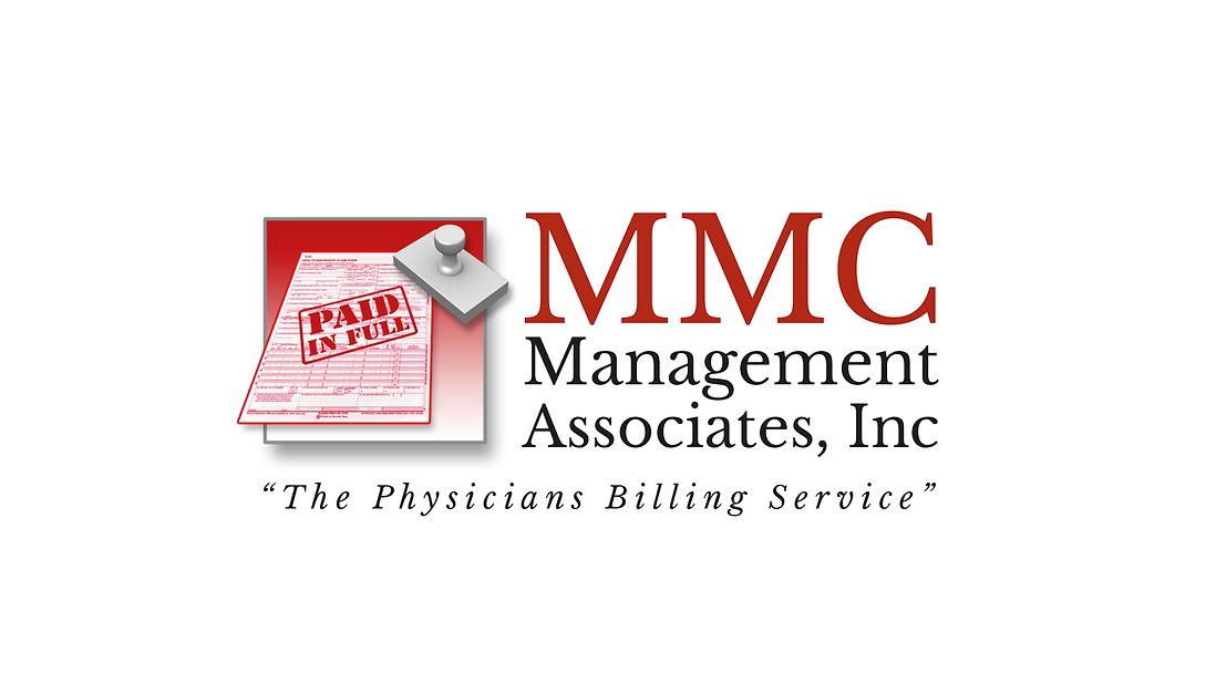 MMC Management Associates, Inc Logotype