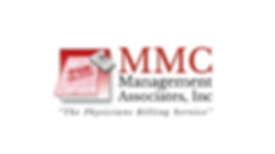 MMC Management Associates, Inc Logotype