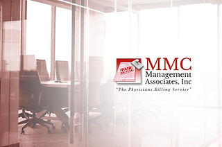 MMC Management Associates, Inc.