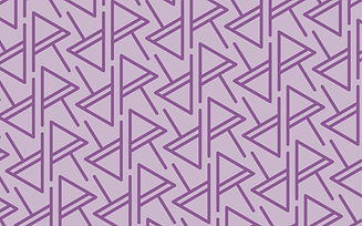Textura-back-purpura.png