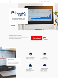 PD-Website-1a.png