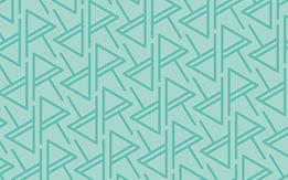 Textura-Back-Verde.png