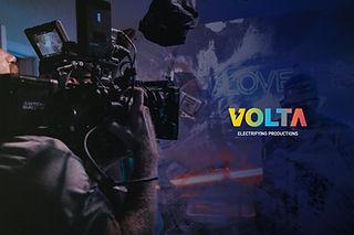 VOLTA Films