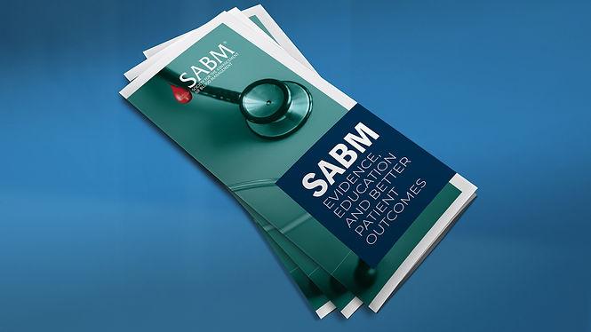 SABM-Brochu-Web-a.jpg