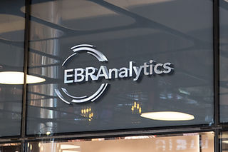 EBR Analytics