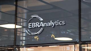 EBR Analytics