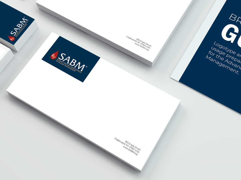 BrandStyle Guide & Graphic Design