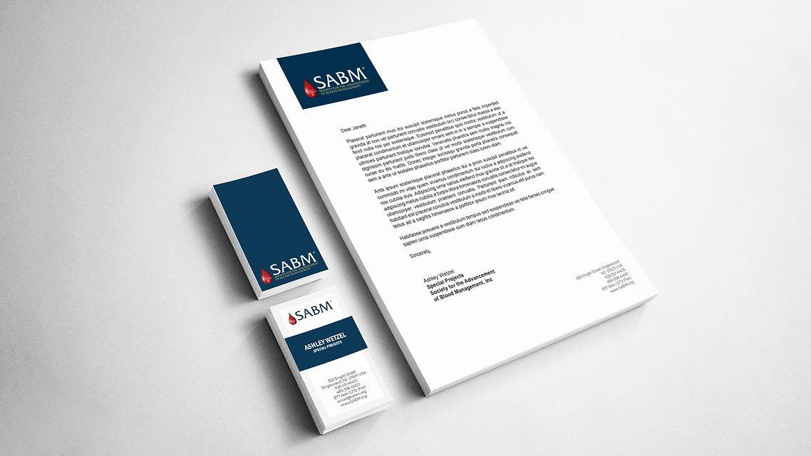 SABM-Brand-Web-a.jpg