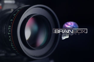 Brainbox Cameras