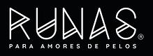RUNAS-LOGO.png
