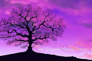 Longwell Massage Therapy