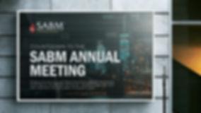SABM-Poster-Web-a.jpg