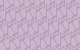 Textura-back-lila.png