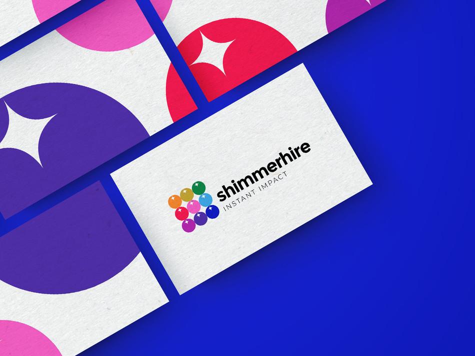 Re-Branding & Website Design