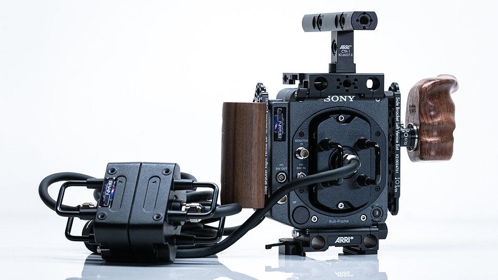 Sony Rialto Extension System for Sony Venice