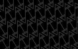 Textura-Back-Negro.png