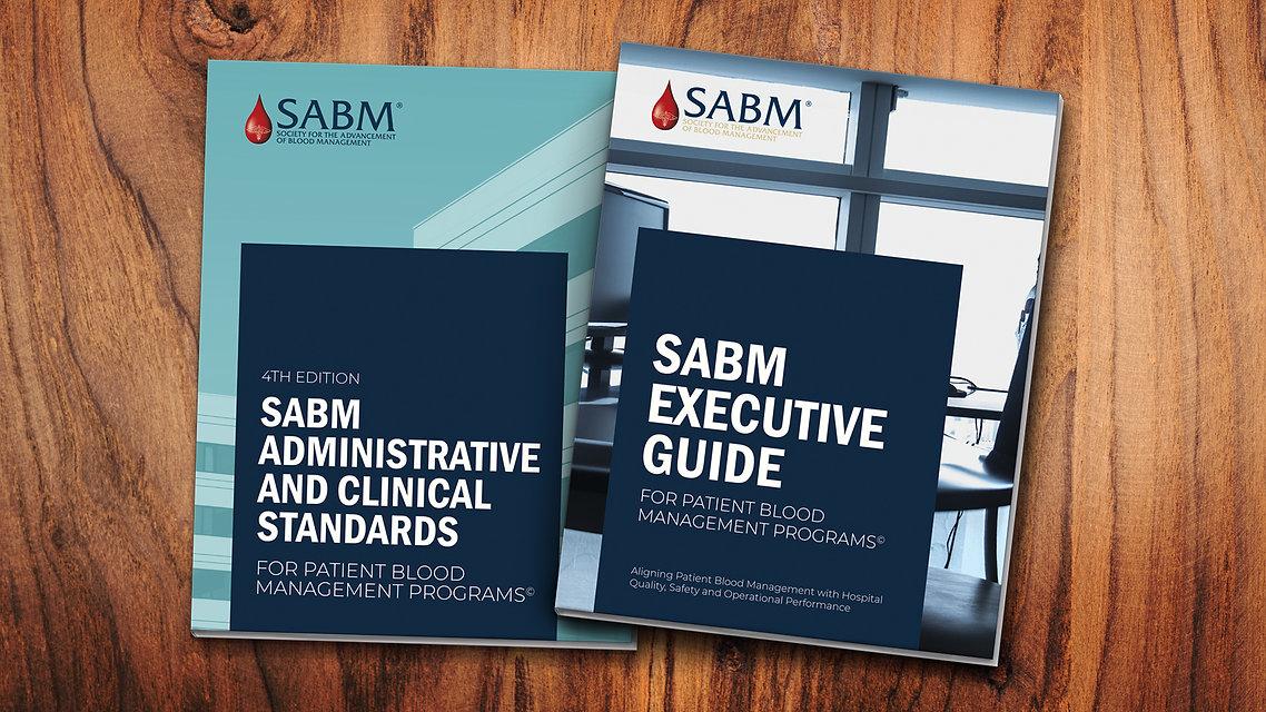 SABM-Guides-Web-b.jpg
