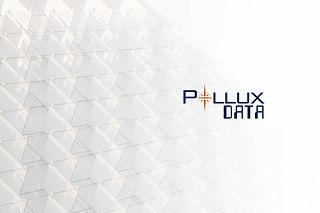PolluxData