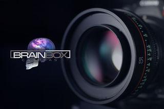 BrainBox Cameras