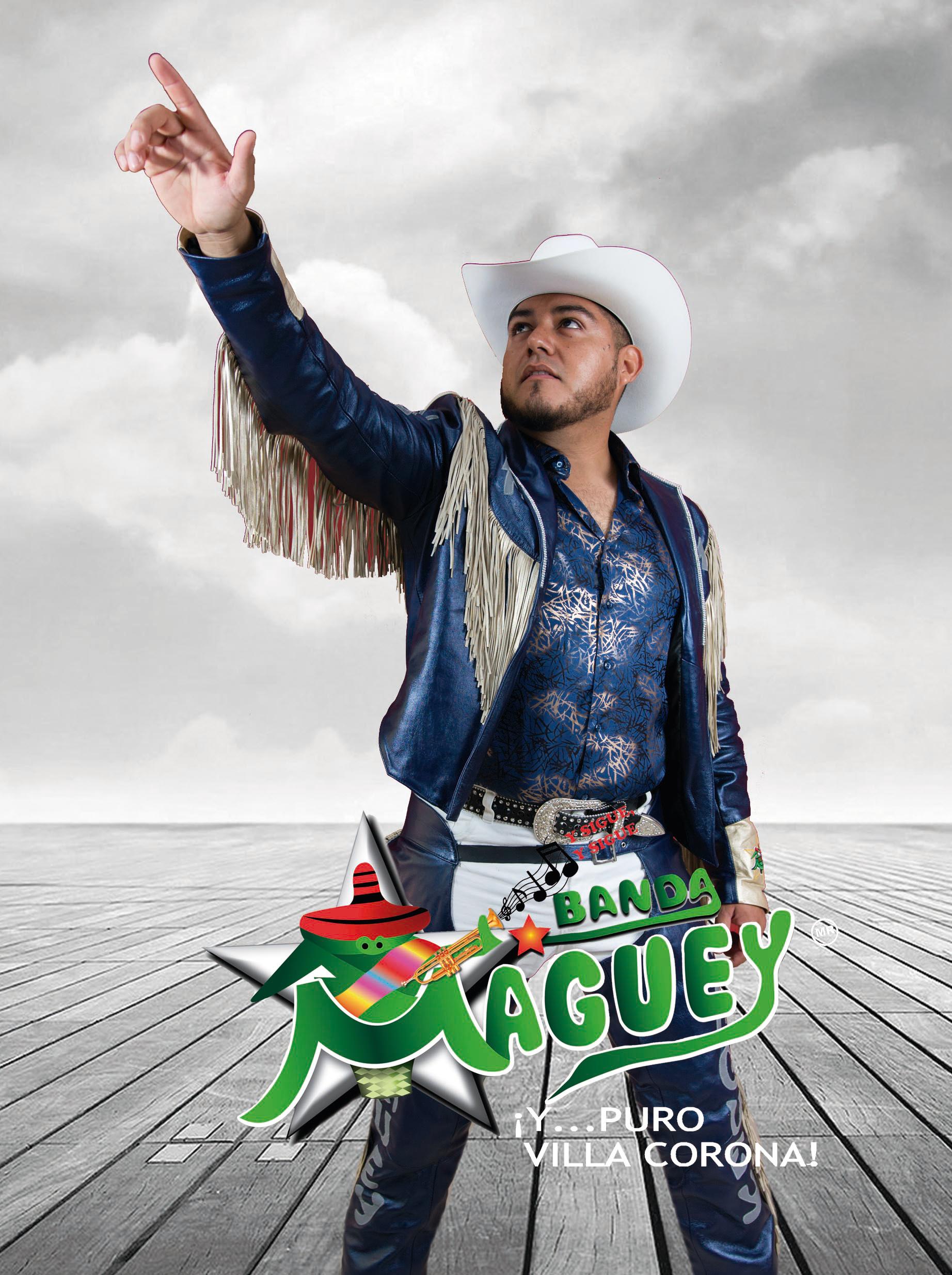 """Voz - Leonel """"Chiquilin"""" García"""