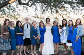 062116_C+T Carmel Wedding_Buena Lane Photography_5811-Edit.jpg