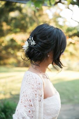 062116_C+T Carmel Wedding_Buena Lane Photography_5856.jpg