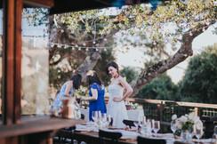 062116_C+T Carmel Wedding_Buena Lane Photography_5427.jpg