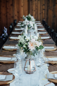 062116_C+T Carmel Wedding_Buena Lane Photography_5239.jpg