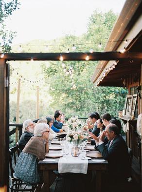 062116_Carmel Wedding_Buena Lane_ektar100_14.jpg