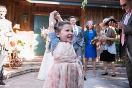 062116_C+T Carmel Wedding_Buena Lane Photography_4521.jpg