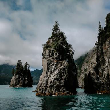 60 HOURS IN ALASKA ›