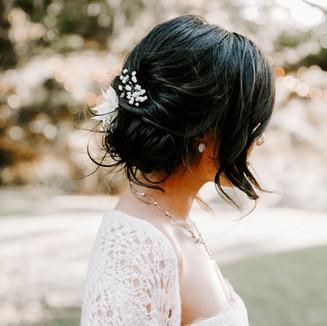 HANDMADE WEDDING ›