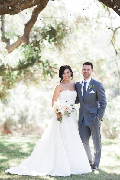 062116_C+T Carmel Wedding_Buena Lane Photography_4396.jpg