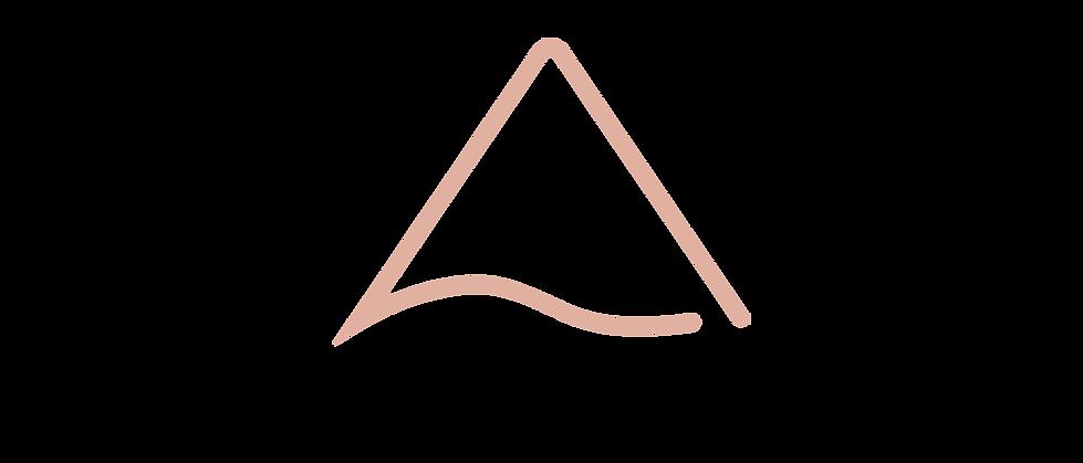 Pain Free Birth Logo
