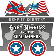 GarryNiggins+CoalMiners_Kohlenlore_Druck