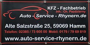 Banner Werkstatt Rhynern.jpg
